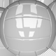 3D Animated Volleyball - VideoHive Item for Sale