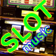 Slots Machines Loop