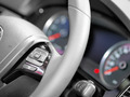 Close up of steering wheel commands - PhotoDune Item for Sale