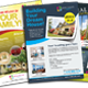 Real Estate Flyer Bundle Vol.2 - GraphicRiver Item for Sale