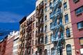 New York City Buildings - PhotoDune Item for Sale