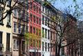 New York City Street - PhotoDune Item for Sale