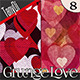 Grunge Love - GraphicRiver Item for Sale