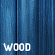 20 Wood Backgrounds-Graphicriver中文最全的素材分享平台