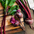 Raw Beetroot - PhotoDune Item for Sale