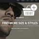 Storefront - Professional eCommerce Joomla Theme - ThemeForest Item for Sale
