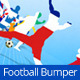 Football Dubstep Bumper - VideoHive Item for Sale