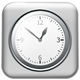 Watches Icon For Applications - GraphicRiver Item for Sale