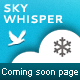 Skywhisper