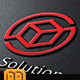 Data Solution - GraphicRiver Item for Sale