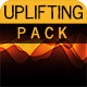 Uplifting Pack 1