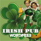The Wild Rover–WP Theme For Irish Pubs - ThemeForest Item for Sale