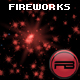 Fireworks creator - ActiveDen Item for Sale