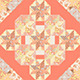Quilt Abstract Seamless Pattern - GraphicRiver Item for Sale
