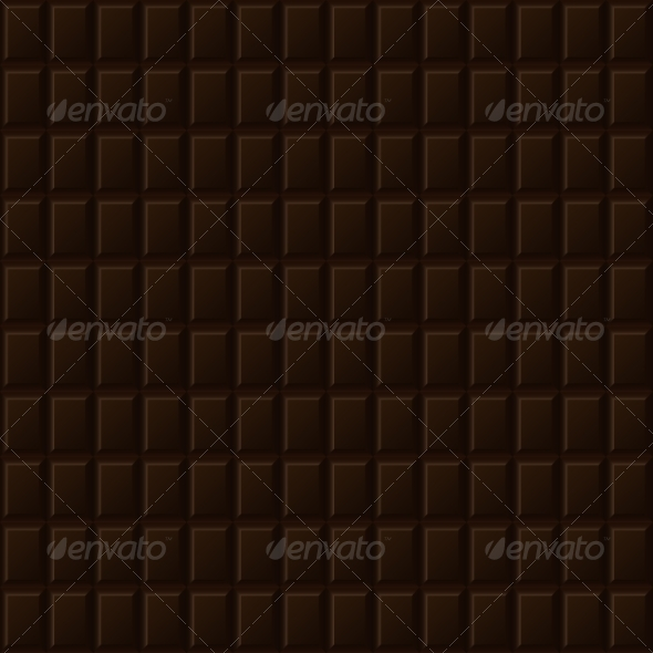 GraphicRiver Chocolate Bar 7801772