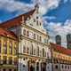 Jesuit church in Munich - PhotoDune Item for Sale