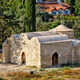 Old orthodox church on Cyprus - PhotoDune Item for Sale