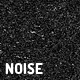 Noise Backgrounds-Graphicriver中文最全的素材分享平台