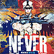 Never Forget - GraphicRiver Item for Sale