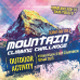 Mountain Flyers - GraphicRiver Item for Sale