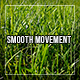 Young Grass - VideoHive Item for Sale