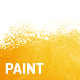 Paint Backgrounds-Graphicriver中文最全的素材分享平台