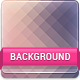 Diagonal Pixel Backgrounds - GraphicRiver Item for Sale