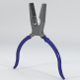 Linesman's Pliers - 3DOcean Item for Sale