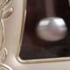Pendulum Clock 2 - VideoHive Item for Sale