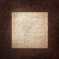 Combined stitched leather background - PhotoDune Item for Sale