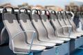 Seats - PhotoDune Item for Sale