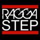 Ragga Step