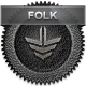 Calm Folk Pack 3