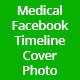 Medical Facebook Timeline Cover Photo - GraphicRiver Item for Sale