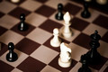 Chess - PhotoDune Item for Sale
