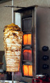 Turkish Doner Meat - PhotoDune Item for Sale