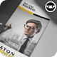 Multipurpose Business Brochure Vol. 2 - GraphicRiver Item for Sale