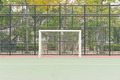 soccer net - PhotoDune Item for Sale