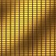 Golden Bar Pattern - GraphicRiver Item for Sale
