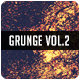 12 Grunge Background Vol.2 - GraphicRiver Item for Sale