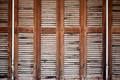 Wood Window - PhotoDune Item for Sale