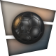 Soccer Ball Reveal - VideoHive Item for Sale