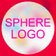 Sphere Logo - VideoHive Item for Sale