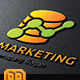 Data Marketing - GraphicRiver Item for Sale