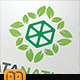 Data Nature - GraphicRiver Item for Sale