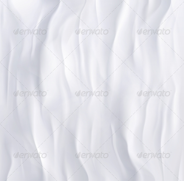 GraphicRiver Crumpled Paper 7842435