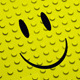3D Lego Picture 设计素材下-Graphicriver中文最全的素材分享平台