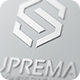 Suprema Logo - GraphicRiver Item for Sale