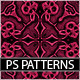 Harem Sundries Fabrics - GraphicRiver Item for Sale