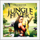 Jungle Fever - GraphicRiver Item for Sale
